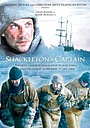 Фільм «Shackleton's Captain» (2012)