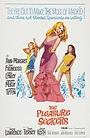 Фильм «Ищущие удовольствия» (1964)