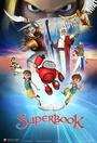 Сериал «Суперкнига» (2011 – ...)