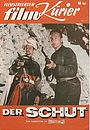 Фільм «Жовтий диявол» (1964)