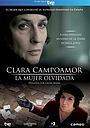 Фильм «Клара Кампоамор. Забытая девушка» (2011)