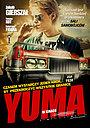 Фильм «Юма» (2012)