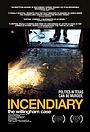 Фильм «Incendiary: The Willingham Case» (2011)