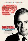 Фильм «Gore Vidal: The United States of Amnesia» (2013)