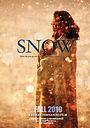 Фільм «Снег» (2011)