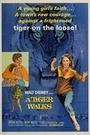 Фильм «Прогулка с тиграми» (1964)