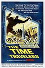 Фильм «Путешественники во времени» (1964)