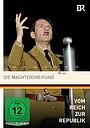 Фильм «Die Machtergreifung» (2012)