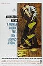 Фильм «Молодой Хоук» (1964)