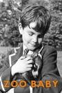 Фильм «Zoo Baby» (1960)