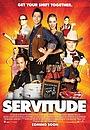 Фильм «Servitude» (2011)