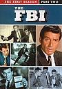 Сериал «ФБР» (1965 – 1974)