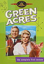 Сериал «Зеленые просторы» (1965 – 1971)