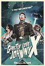 Фільм «Страшная любовь Джонни Икс» (2012)