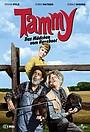 Сериал «Tammy» (1965 – 1966)