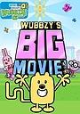 Мультфільм «Wubbzy's Big Movie!» (2008)