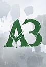 Фільм «Аватар 3» (2024)