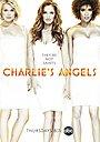 Сериал «Ангелы Чарли» (2011)