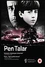 Сериал «Пен Талар» (2010)