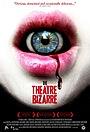Фильм «Театр абсурда» (2011)