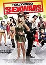 Фільм «Hollywood Sex Wars» (2011)
