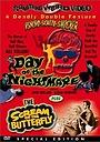 Фільм «Day of the Nightmare» (1965)