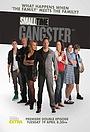Сериал «Мелкий гангстер» (2011)