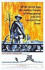 Фільм «Убийца дураков» (1965)
