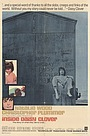 Фільм «Внутренний мир Дэйзи Кловер» (1965)