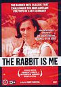 Фильм «Кролик — это я» (1965)