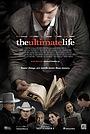 Фильм «Совершенная жизнь» (2013)