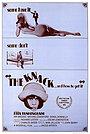 Фильм «Сноровка... и как ее приобрести» (1965)