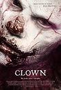 Фильм «Клоун» (2014)