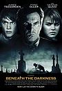 Фильм «Сквозь тьму» (2011)