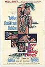 Фільм «Многоликая любовь» (1965)