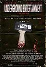 Фильм «Подземные развлечения» (2011)