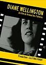 Фильм «Диана Веллингтон» (2010)