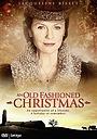 Фильм «Старомодное Рождество» (2010)