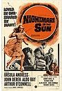 Фільм «Кошмар на солнце» (1965)