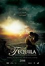 Фільм «Текила» (2011)