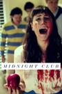 Фильм «Midnight Club Trilogy» (2010)