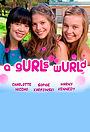 Сериал «Девчата из чата» (2010 – ...)