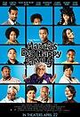 Фильм «Большая счастливая семья Мэдеи» (2011)