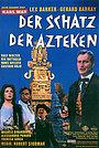 Фильм «Сокровище ацтеков» (1965)
