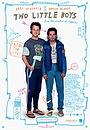 Фільм «Два маленьких мальчика» (2012)