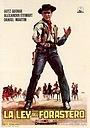 Фільм «Они называют его Гринго» (1965)