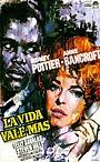 Фільм «Тонкая нить» (1965)