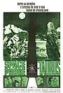 Фільм «Космический монстр» (1965)