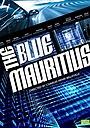 Фільм «Голубой Маврикий»