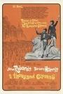 Фільм «Тысяча клоунов» (1965)